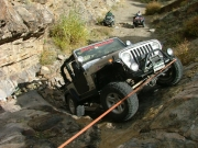 mike_s_on_winch_and_go_part_3