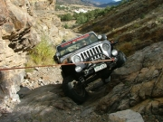mike_s_on_winch_and_go_part_4