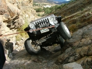 mike_s_on_winch_and_go_part_5