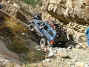 mike_v_on_winch_and_go_part_3