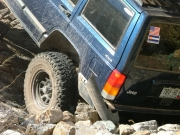 mike_v_on_winch_and_go_part_4