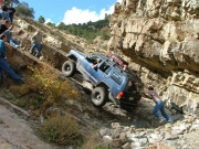 mike_v_on_winch_and_go_part_5