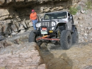 jeff_up_winch_and_go_part_4