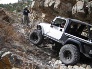 jeff_up_winch_and_go_part_6