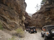 mike_bill_and_roger_through_the_canyon