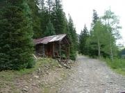 cabin_part_1