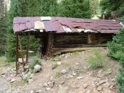 cabin_part_3
