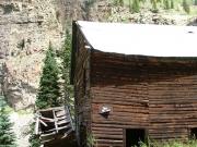 caledonia_mine_boarding_house