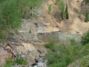 caledonia_mine_mill_foundation
