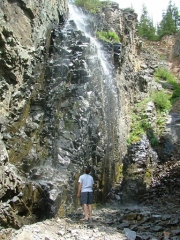 don_at_the_waterfall_part_1