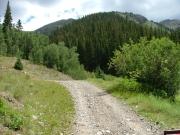 rolling_trail
