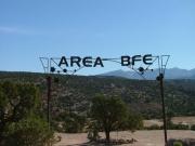 area_bfe
