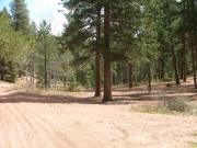big_campsite