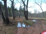 mud_puddle
