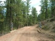 reinforced_trail