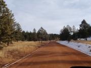 road_part_1