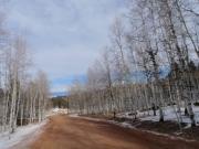 road_part_3