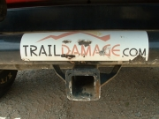 trail_damage