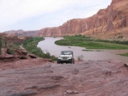 sean_and_the_colorado_river