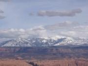 la_sal_mountains