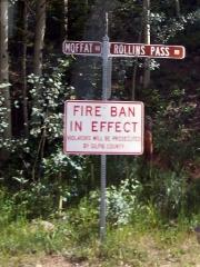 fire_ban