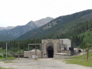 moffat_tunnel_part_1
