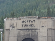 moffat_tunnel_part_2