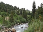 south_boulder_creek
