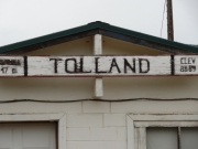 tolland_part_4