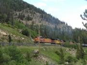 incoming_train