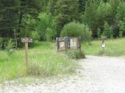 hiking_kiosk