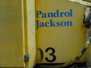 pandrol_jackson