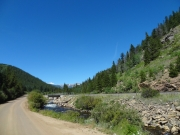 south_boulder_creek_part_3