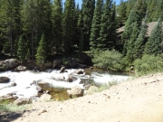 south_boulder_creek_part_4