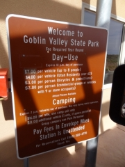 goblin_valley_fees_2013