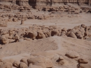 goblin_valley_part_4