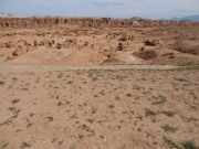 goblin_valley_part_5