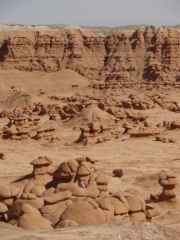 goblin_valley_part_6