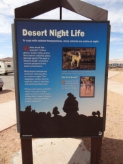 goblin_valley_sign_1