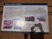 goblin_valley_sign_4