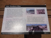 goblin_valley_sign_5