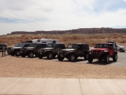 jeeps_at_goblin_valley