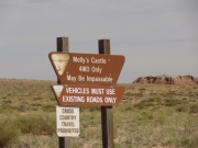 sign_near_goblin_valley