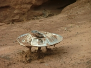 hubcap_spaceship