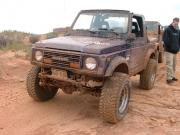 kendall_muddy