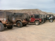 parked_at_the_dinosaur_trail