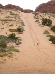 sand_hill_part_2