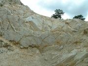 marble_slabs