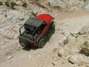 monica_in_the_rock_quarry_part_3