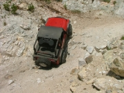 monica_in_the_rock_quarry_part_4